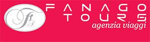 Fanago Tours